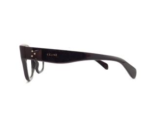 眼鏡フレーム CL50006I 001|CÉLINE(セリーヌ)