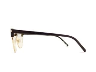 眼鏡フレーム SL104 004 SAINT LAURENT(サンローラン)