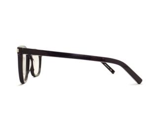 眼鏡フレーム SL30 001|SAINT LAURENT(サンローラン)