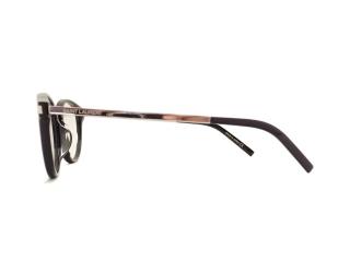眼鏡フレーム SL25/F 001|SAINT LAURENT(サンローラン)