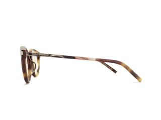 眼鏡フレーム SL25/F 002|SAINT LAURENT(サンローラン)