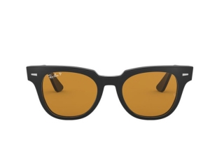 Ray-Ban (レイバン)|サングラス RB2168 901/N9 METEOR