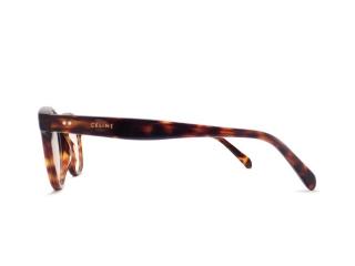 眼鏡フレーム CL50007I 054|CÉLINE(セリーヌ)