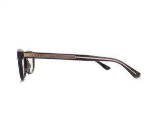眼鏡フレーム GG0386OA 001|GUCCI(グッチ)