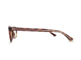 眼鏡フレーム GG0386OA 003|GUCCI(グッチ)