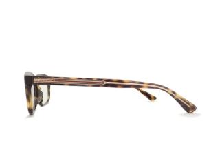 眼鏡フレーム GG0386OA 002 GUCCI(グッチ)