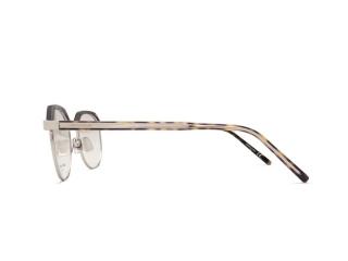眼鏡フレーム SL124 005|SAINT LAURENT(サンローラン)