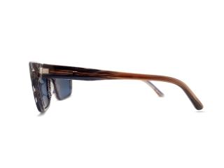 SH5023 000780|starck eyes  (スタルクアイズ)