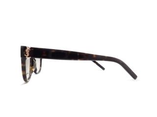 眼鏡フレーム SL M33/F 004 SAINT LAURENT(サンローラン)
