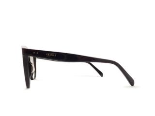 眼鏡フレーム CL50021I 001|CELINE(セリーヌ)