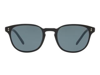 サングラス Fairmont SUN(OV5219S) 1005R8|OLIVER PEOPLES (オリバーピープルズ)