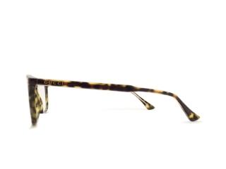眼鏡フレーム GG0188O 002|GUCCI(グッチ)