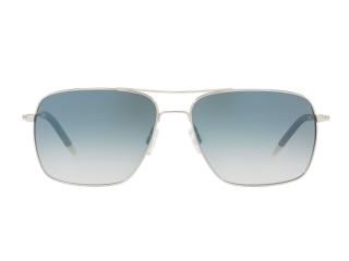 サングラス Clifton(OV1150-S) 5036/3F OLIVER PEOPLES (オリバーピープルズ)