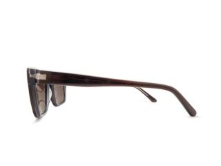 SH5023 0001/73|starck eyes  (スタルクアイズ)