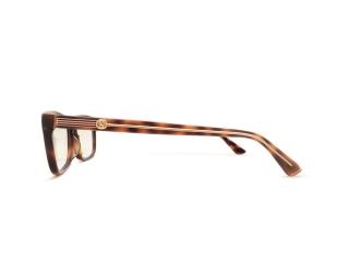 眼鏡フレーム GG0378OA 003|GUCCI(グッチ)