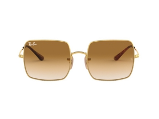 Ray-Ban (レイバン)|サングラス RB1971 914751 SQUARE