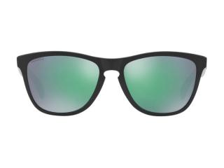 OAKLEY (オークリー)|フロッグスキン OO9245-6454 サングラス