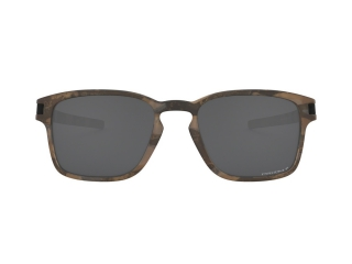 OAKLEY (オークリー)|Latch Square (OO9358-1755) Shadow Camo Collection サングラス