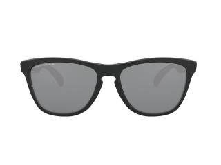 OAKLEY (オークリー)|フロッグスキン OO9245-8754 サングラス