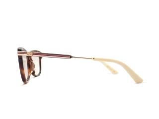 眼鏡フレーム GG0524O 002|GUCCI(グッチ)