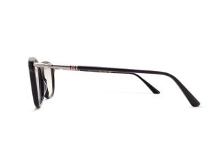 眼鏡フレーム GG0520O 001 GUCCI(グッチ)