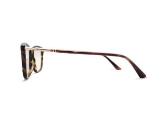 眼鏡フレーム GG0520 002 GUCCI(グッチ)