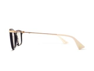 眼鏡フレーム GG0513OA 004|GUCCI(グッチ)