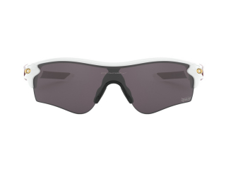 OAKLEY (オークリー)|Radarlock Path Rakuten Eagles OO9206-6138 サングラス