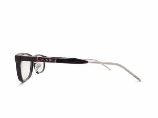 眼鏡フレーム GG0858OJ 002|GUCCI(グッチ)