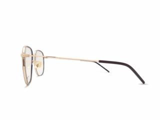 眼鏡フレーム SL 412 003 SAINT LAURENT(サンローラン)