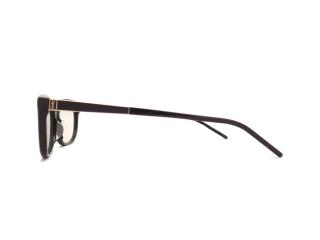 眼鏡フレーム SL M74/F 002 SAINT LAURENT(サンローラン)