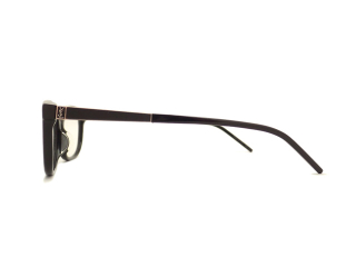 眼鏡フレーム SL M74/F 001|SAINT LAURENT(サンローラン)