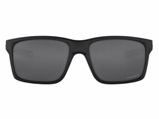 OAKLEY (オークリー)|MAINLINK XL(OO9264-4561) サングラス