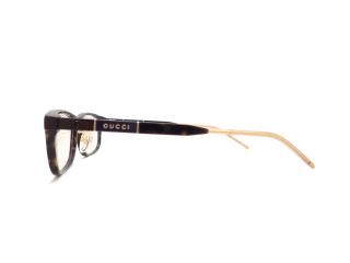 眼鏡フレーム GG0858OJ 001|GUCCI(グッチ)