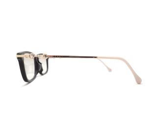 眼鏡フレーム GG0886OA 001 GUCCI(グッチ)