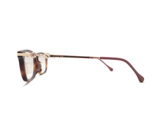 眼鏡フレーム GG0886OA 002 GUCCI(グッチ)
