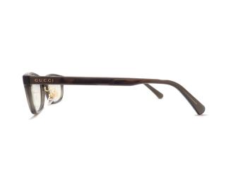 眼鏡フレーム GG0931OJ 003 GUCCI(グッチ)