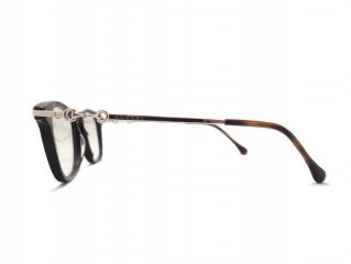 眼鏡フレーム GG0910O 001|GUCCI(グッチ)