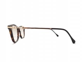 眼鏡フレーム GG0910O 002 GUCCI(グッチ)