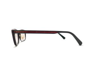 眼鏡フレーム GG0931OJ 001 GUCCI(グッチ)