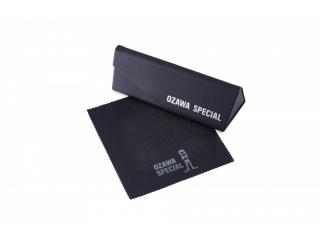 OZAWA SPECIAL OZ-01,OZ-102 col.9001 サングラス oomiya