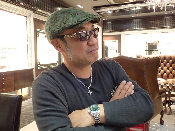 koichi 様