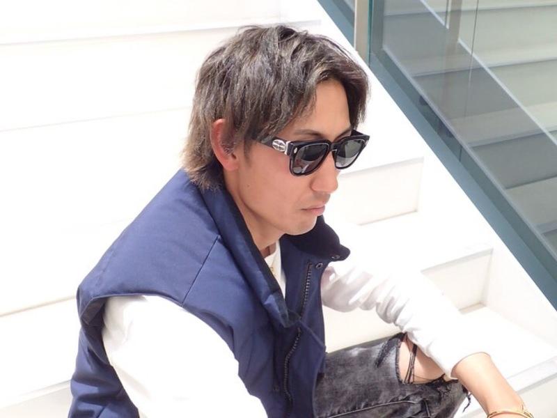 TOSHIYA 様